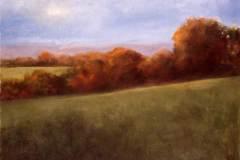 Landscape #3 32x46